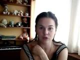 Школа английского языка Metland. Отзыв  Ковалевой Раисы Валерьевны. Перезагрузка-5