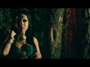 Sone Silver feat. DJ Artak Samvel -I Feel your body [Official Music Video]