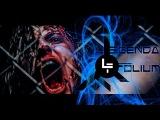 Legenda Folium - My Space official music video HD