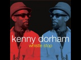 Kenny Dorham - Blue Spring Shuffle