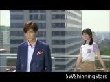 Chang Soo &amp Ji Yi (High Society) - Always Be My Baby
