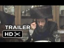 Felix and Meira Official Trailer 1 2015 - Drama Movie HD