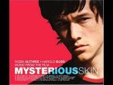 Robin Guthrie &amp Harold Budd - Mysterious Skin (Music from the film) - Full Album