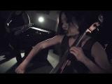 Raining Blood (Slayer) - Tina Guo