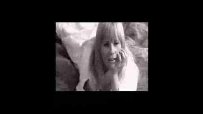Boom Boxx Feat Linda O Balla Da Li