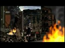 Disturbed -- Land of confusion -- The Official ANTI NWO Music Video and Lyrics