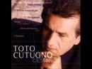 Toto Cutugno - et si tu n'éxistais pas