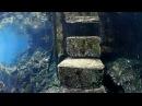 Cenotes II