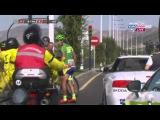 Sagan (The Hulk) - Vuelta a Espana 2015 HD