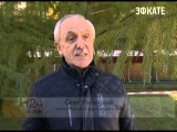 В Сочи стартовало первенство России по футболу среди незрячих. Новости 24 Сочи