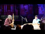 Kayhan Kalhor &amp Ali Bahrami Fard I Will Not Stand Alone (2012) Live