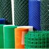 Сетки пластиковые. Полимерные материалы.