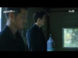 [XDub.Ru] Hidden Identity \ Под прикрытием - 9 серия[русская озвучка: Izanami & Bagel]
