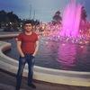 Салим Сафаров