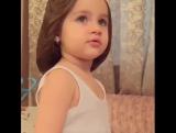 Бану ? Азербайджанская принцесса