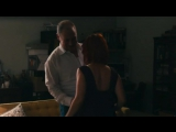 Вдали от моего отца / That Lovely Girl / Harcheck mi headro (2014)