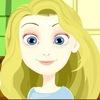 Алиса в Стране чудес #литгерой