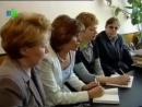 Staroetv / Куда пойти учиться (Вся Уфа, 2008)