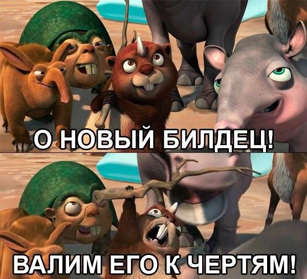 eaA3dUm4rXY.jpg