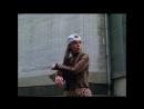 Lil Kleine Ronnie Flex - Drank Drugs (prod. Jack Chiraq)