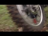 [FRT Sora] Kamen Rider Blade - 27 [480p-x264-AAC]