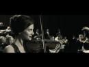 El concierto (Radu Mihaileanu) 2009