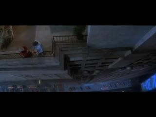 Кошачий глаз (фильм 1985)