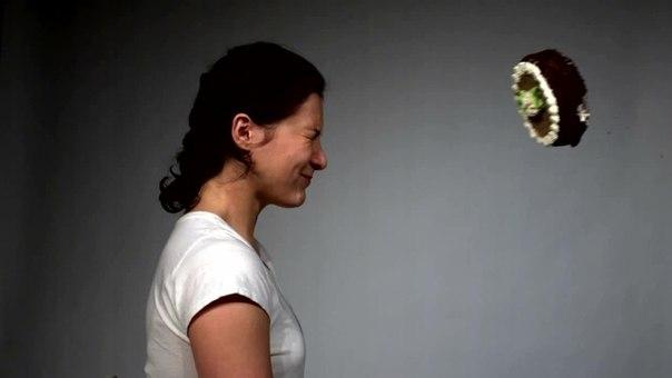 супружеская пара и транс: