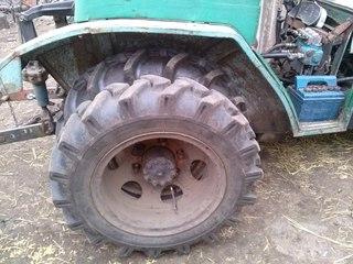 Мини трактор продажа в беларуси
