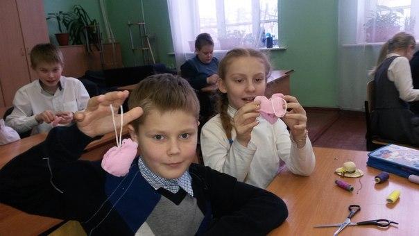 как правильно принимать талкан для детей