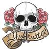 Tattoo | Татуировки