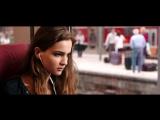 Игра в доктора. 2015(германская молодежная комедия о проблемах гиперсексуальности у подростков)