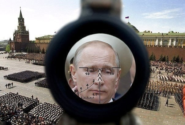 Благодаря камерам ОБСЕ количество обстрелов в Широкино снизилось до минимума, - Селезнев - Цензор.НЕТ 6828