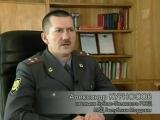 Криминальная Россия: Романтики с большой дороги