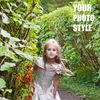 YOUR PHOTO STYLE