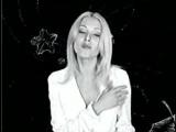 Елена Панурова - Я тебя никому не отдам