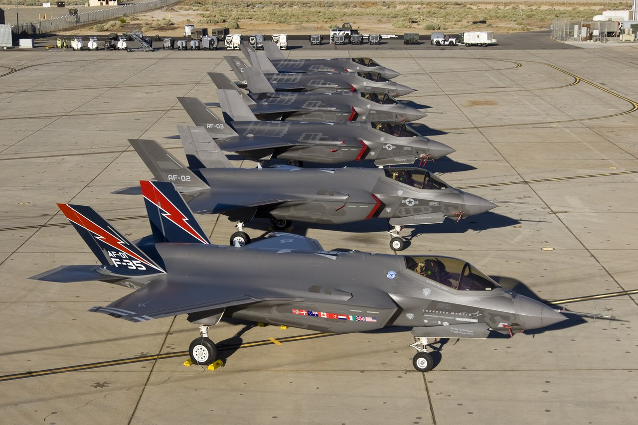 US Air Force - USAF - Page 5 _iIOVzJx2po