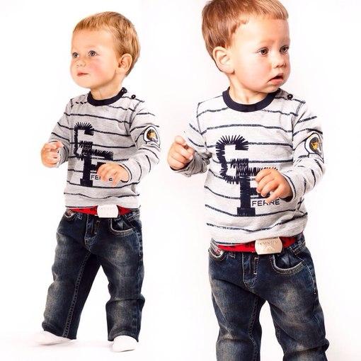 детские шапочки с мордочками крючком