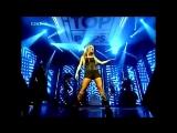 1501-Jessica Simpson- Irresistible TOTP digital clear hi-fi