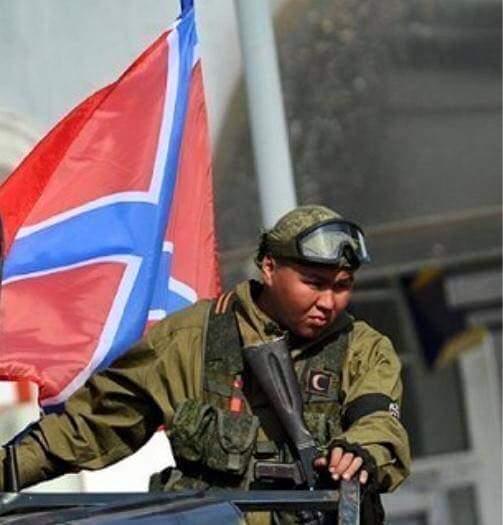 Премьер Нидерландов Рютте призвал Путина не ветировать трибунал по МН17 - Цензор.НЕТ 3349
