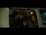 Одиннадцать друзей Оушена Ocean's Eleven (2001) США
