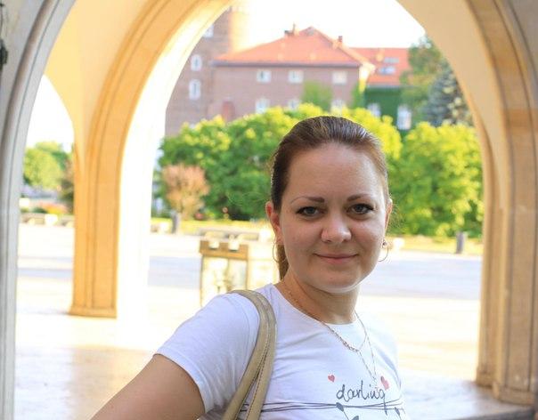 Христианские знакомства на invictory города хабаровска
