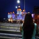 Маша Иванова фото #50