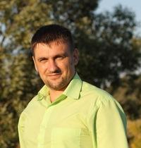 Никитенко Сергей