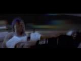 2 Fast 2 Furious/Двойной форсаж(2003)