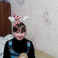 Эльвира Мельничук