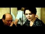 Нам нужна одна победа  Песня из фильма Белорусский вокзал
