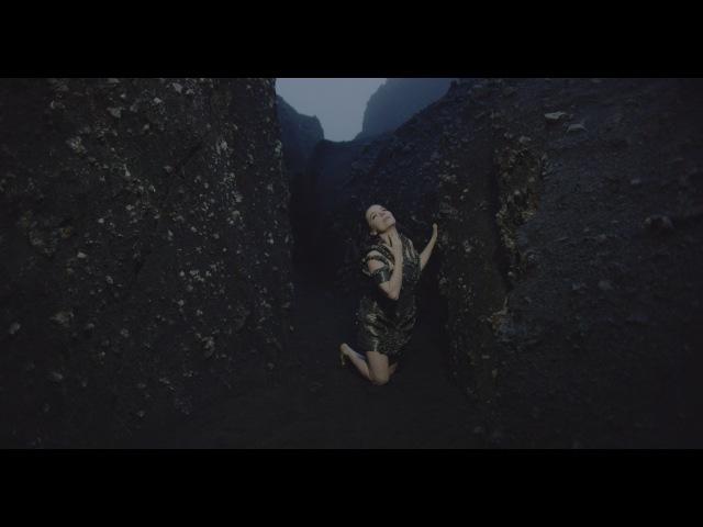 Björk: black lake » Freewka.com - Смотреть онлайн в хорощем качестве
