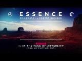 ReLocate vs. Robert Nickson 'Essence' Complete Album
