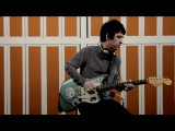 Johnny Marr - Candidate Official Music Video
